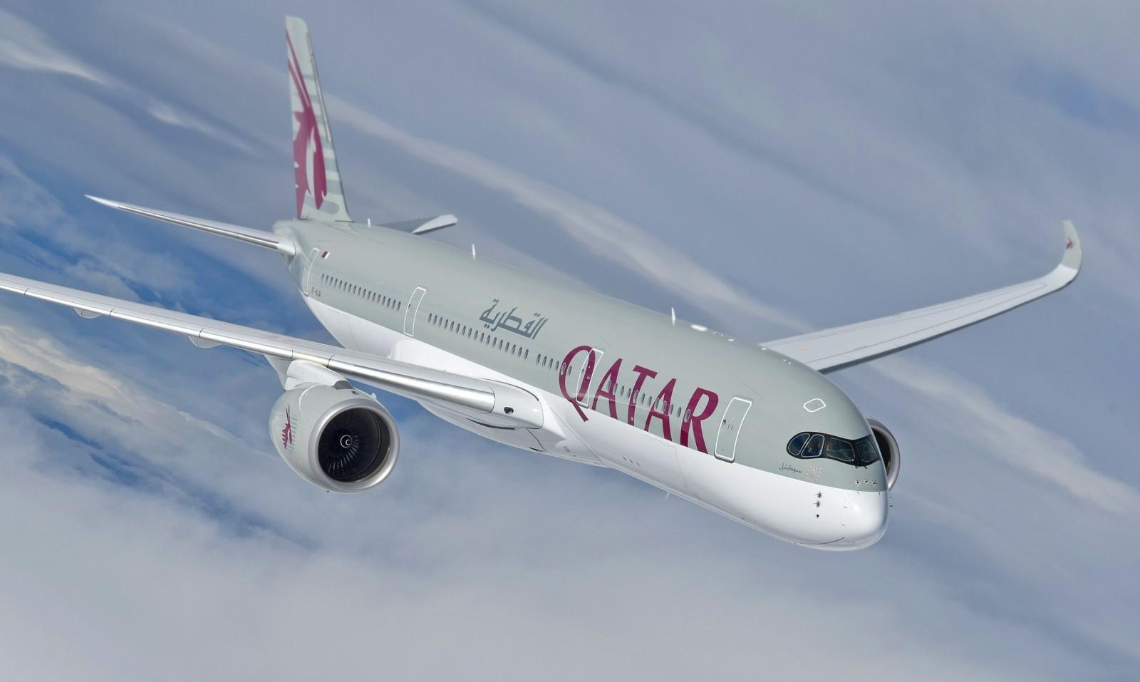 Qatar Baggage Allowance